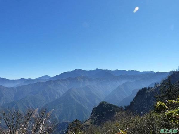 對高岳20140125(13)