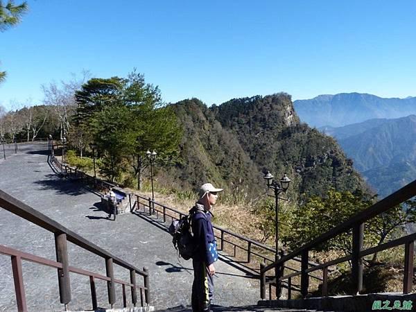對高岳20140125(14)