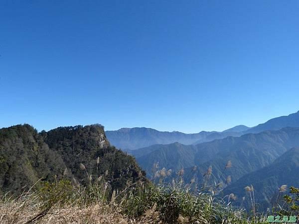 對高岳20140125(17)