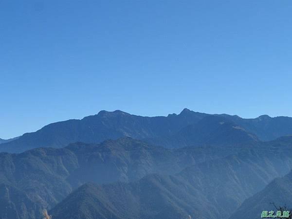 對高岳20140125(22)