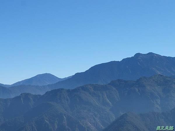 對高岳20140125(24)