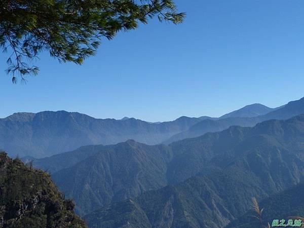 對高岳20140125(26)