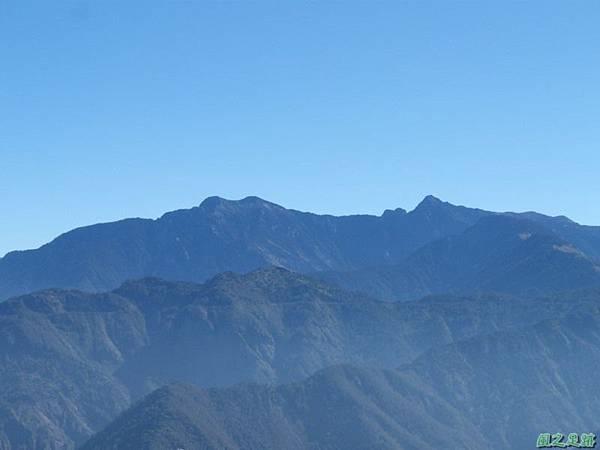 對高岳20140125(27)