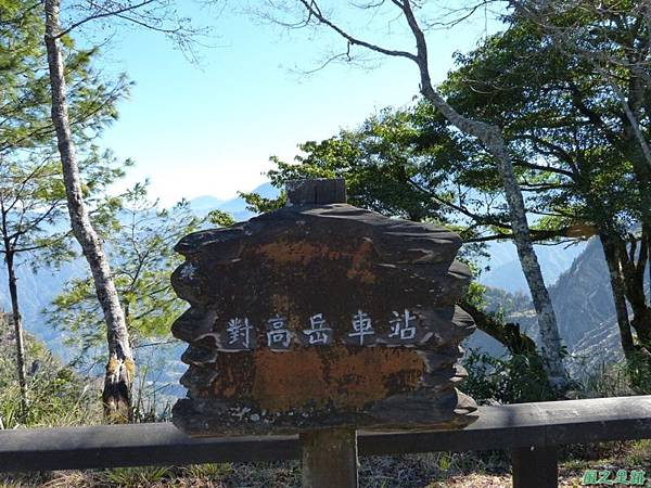 對高岳20140125(31)