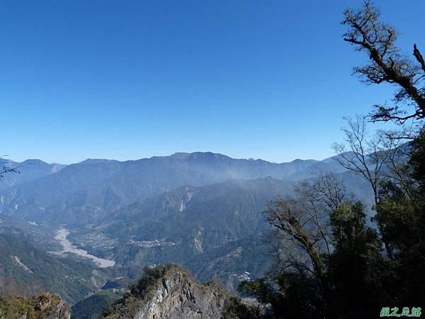 對高岳20140125(53)