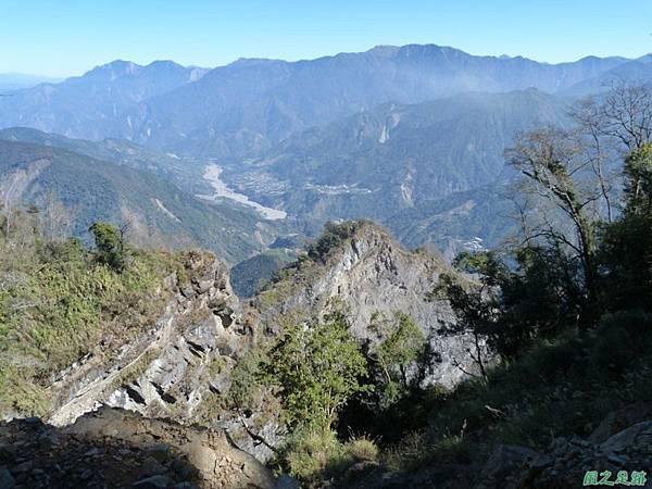 對高岳20140125(54)