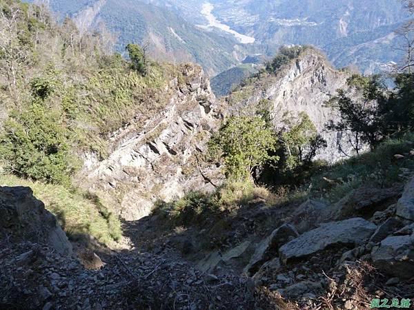 對高岳20140125(57)