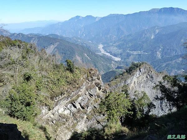 對高岳20140125(58)
