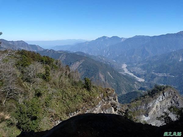 對高岳20140125(59)