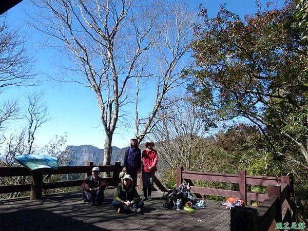 對高岳20140125(85)