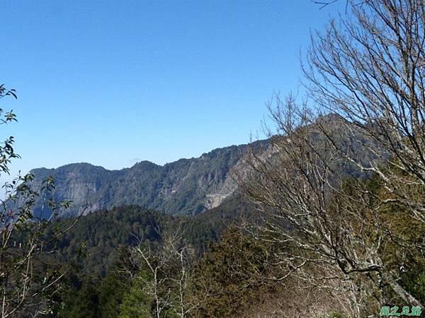 對高岳20140125(88)
