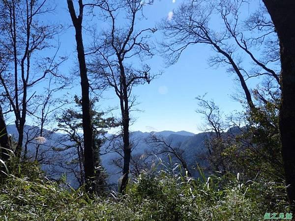 對高岳20140125(98)