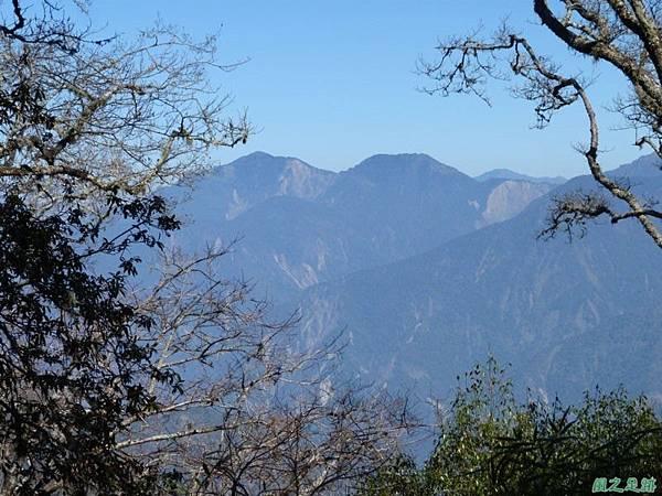 對高岳20140125(99)