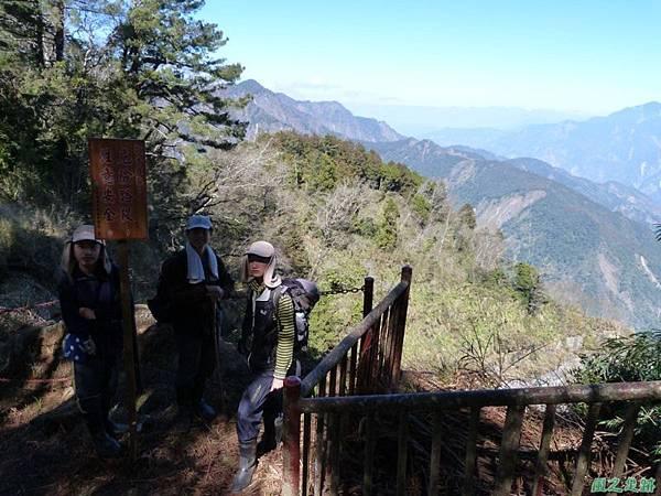 對高岳20140125(109)