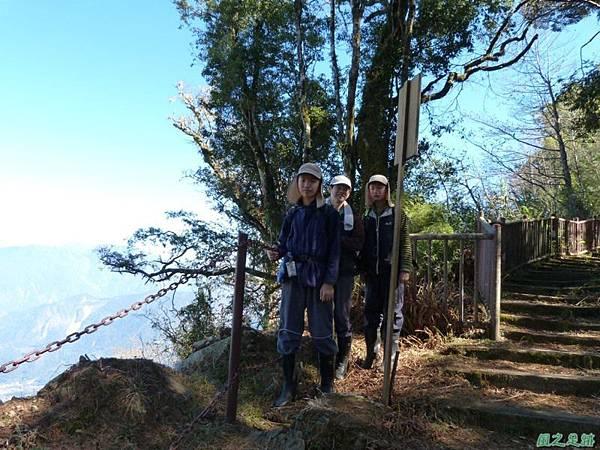 對高岳20140125(110)