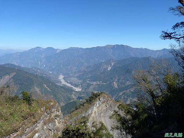 對高岳20140125(111)