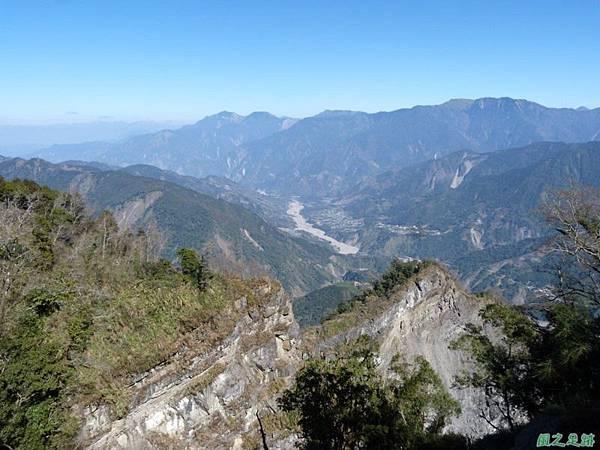 對高岳20140125(112)
