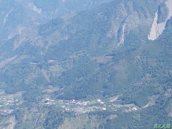 對高岳20140125(115)