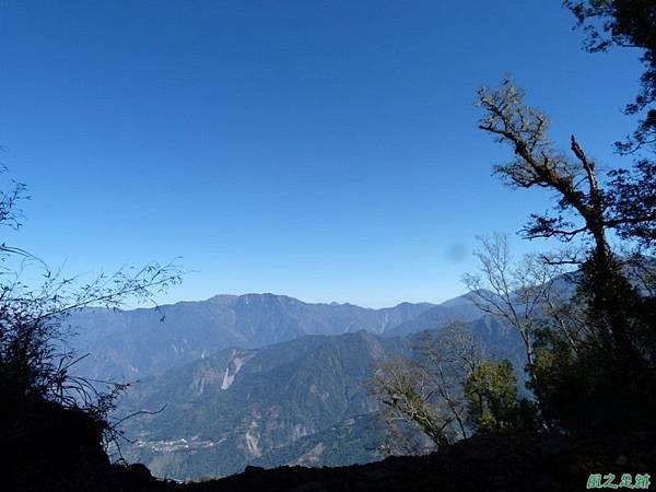 對高岳20140125(116)