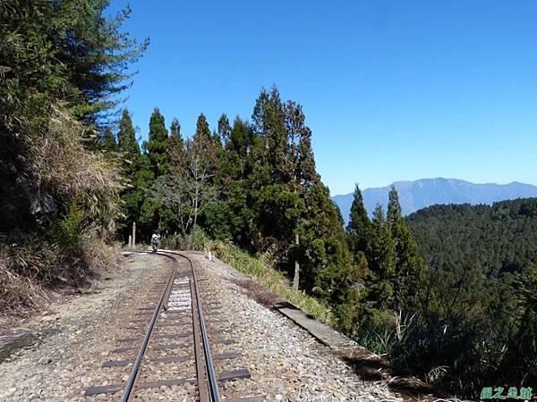 對高岳20140125(136)