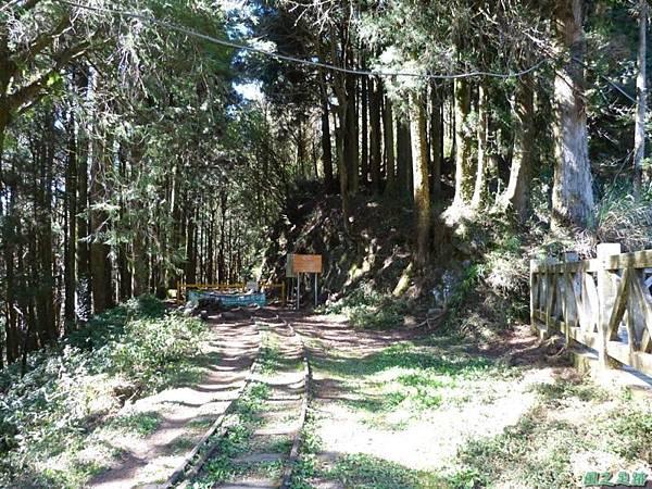 對高岳20140125(144)
