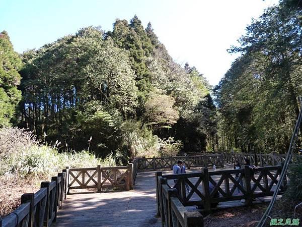 大塔山20140125(2)