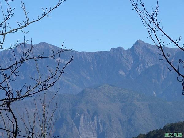 大塔山20140125(29)