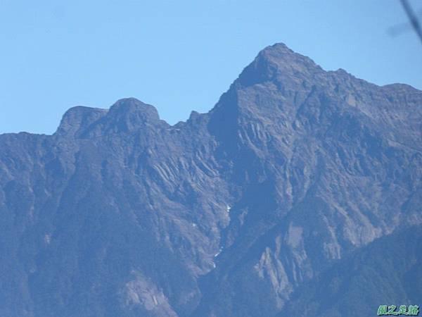 大塔山20140125(30)