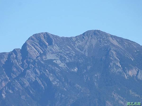 大塔山20140125(31)