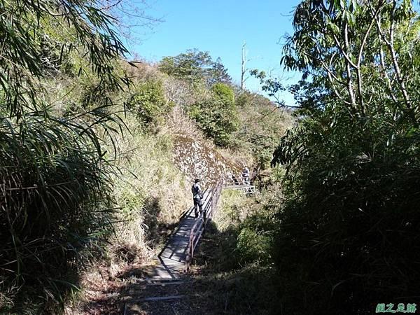 大塔山20140125(50)