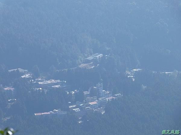 大塔山20140125(66)