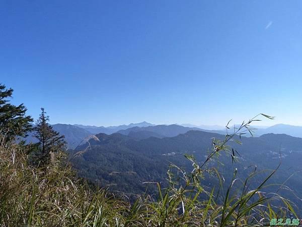大塔山20140125(68)