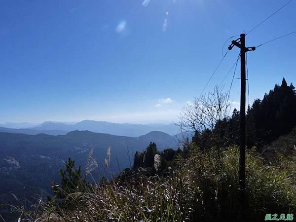 大塔山20140125(71)