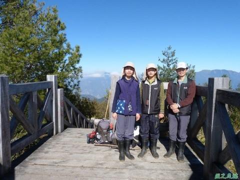大塔山20140125(97)