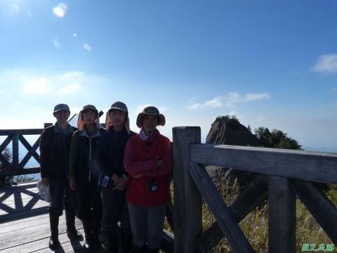 大塔山20140125(127)