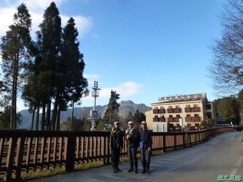 水山巨木20140125(30)
