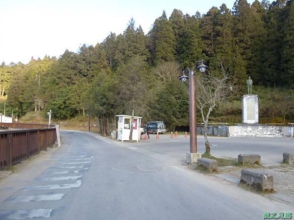 水山巨木20140125(37)