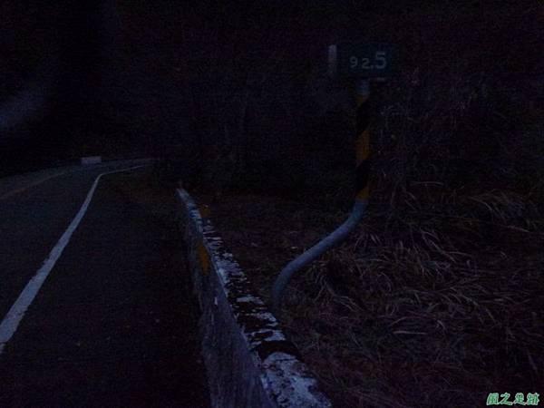 水山巨木20140125(97)