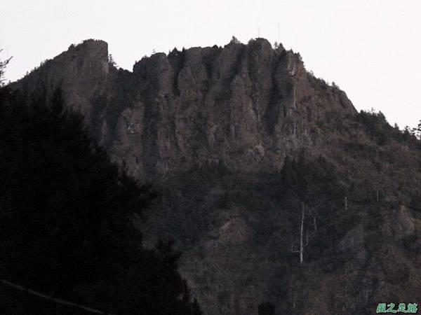 小笠原山20140125(2)