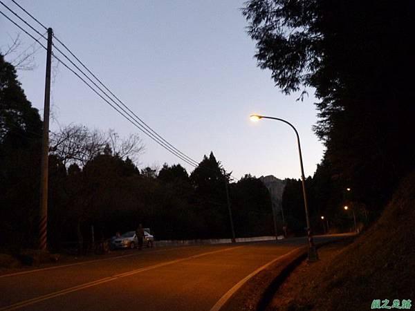 小笠原山20140125(3)