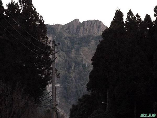 小笠原山20140125(4)