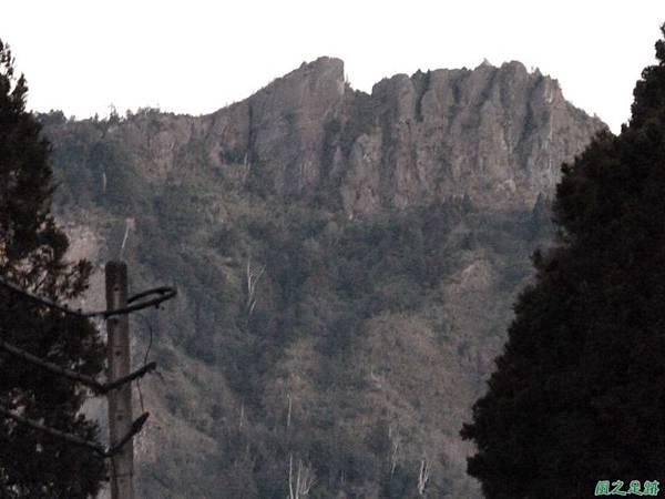 小笠原山20140125(5)