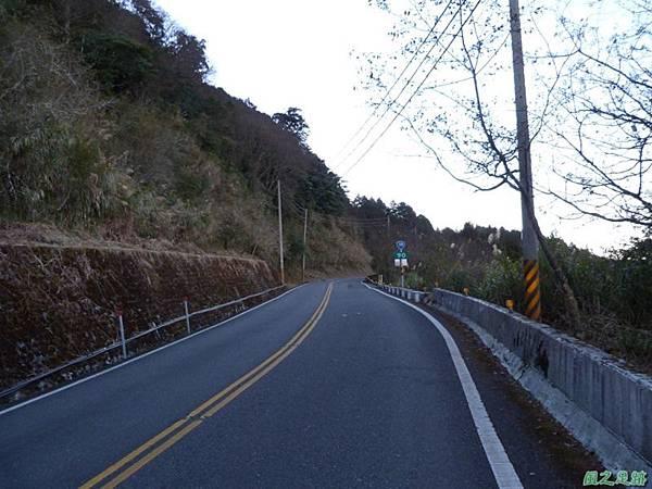 小笠原山20140125(6)