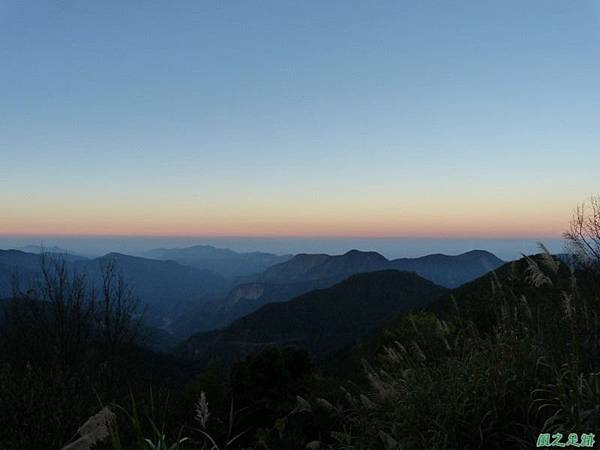 小笠原山20140125(7)