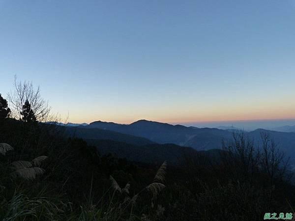 小笠原山20140125(9)