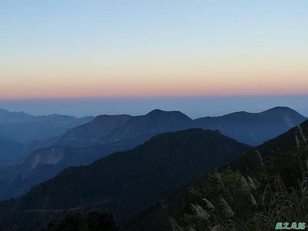 小笠原山20140125(10)