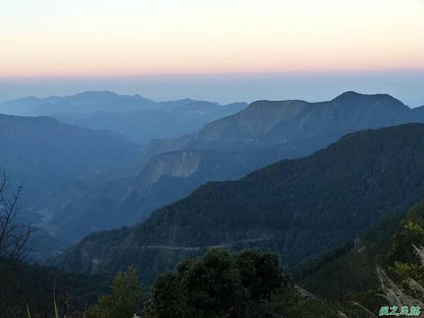 小笠原山20140125(12)