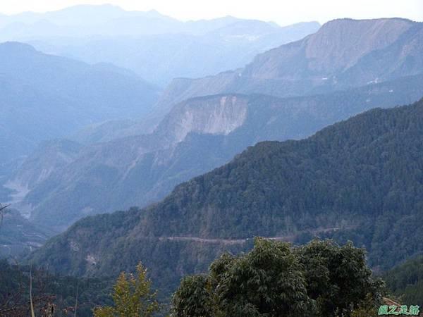 小笠原山20140125(14)