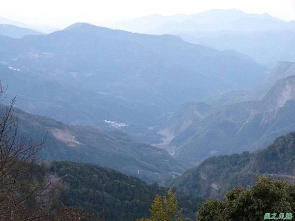 小笠原山20140125(15)