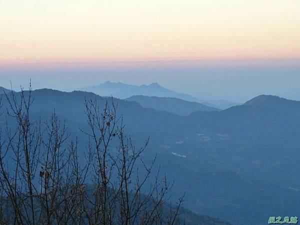 小笠原山20140125(16)